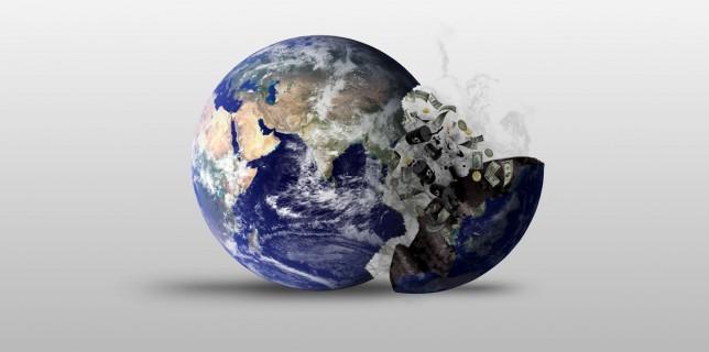 estudio 51 medio ambiente - economiacircular.eu