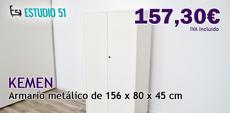 1-Slider-estudio51-