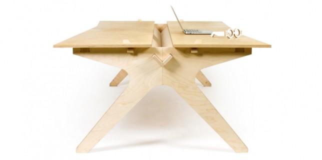 planos-gratis-open-desk-fabricar-muebles-estudio51